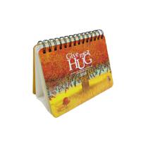 【二手旧书9成新】日历型笔记本:亲亲抱抱(�酌谆姹尽队当А分魈馓�历笔记本) 几米 9787511017123 海豚出版