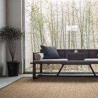 新中式罗汉床三人沙发现代简约炕床实木罗汉塌明清贵妃床禅意