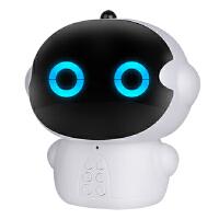 趣铭 TM15-1智伴儿童智能机器人 早教故事机玩具教育陪伴益智语音对话学习机