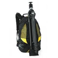 乐摄宝 DryZone Rover DZR-Y全天候全能防水单反相机双肩摄影包