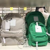 日本CILo双肩包女妈咪包旅行背包果冻包亲子包儿童书包情侣包