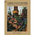 Amish Patchwork (【按需印刷】)