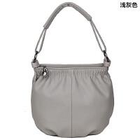 女士包包中老小手提包中妈妈包手拎包零钱包买菜包小包包斜挎