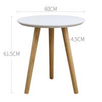 空大简易家用折叠桌户外摆摊桌小户型餐桌小圆桌折叠小桌子