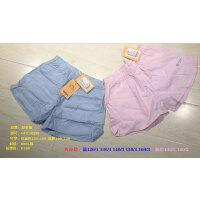【专区59元3件】加菲猫夏装儿童女童短裤GK80