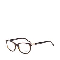 Bvlgari/宝格丽新款眼镜架4087B-504 支持礼品卡支付