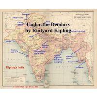 Under the Deodars