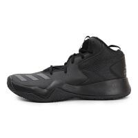 adidas/阿迪达斯 减震运动鞋男子篮球鞋CQ0838