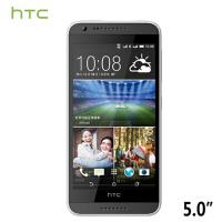 HTC D820MU 移动联通双4G 手机