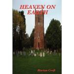 【预订】Heaven on Earth