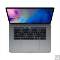 苹果(Apple) 2018新款MacBook Pro 苹果笔记本电脑13.3英寸 18款灰色/256G/带Bar M