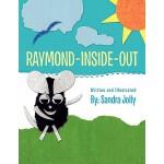 【预订】Raymond - Inside - Out