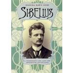 【预订】Sibelius: A Composer's Life and the Awakening of Finlan