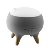 LIANGNIAO香薰机 空气加湿器家用静音大容量香薰 办公室空调增湿器