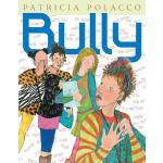【预订】Bully