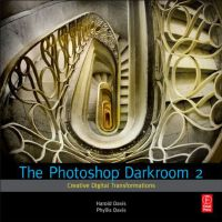 【预订】The Photoshop Darkroom 2: Creative Digital Transformati