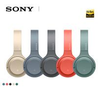 Sony/索尼 WH-H800 无线手机通话 MINI 头戴式蓝牙耳机