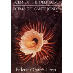 【预订】Poem of the Deep Song