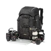 乐摄宝 Pro Trekker 450AW PT450大型户外探险双肩背包摄影相机包