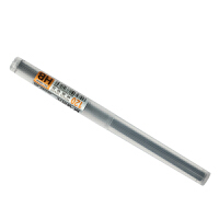 M&G/晨光 HB铅芯0.5mm(0.5*120)活动铅笔替芯 自动铅笔替芯 ASL22601 当当自营