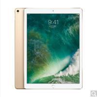 Apple iPad Pro 12.9 英寸WLAN版 2017新款 平板电脑 MQDD2CH/A MQDC2CH/A
