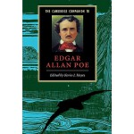 【预订】The Cambridge Companion to Edgar Allan Poe 978052179727