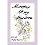 【预订】Morning Glory Murders