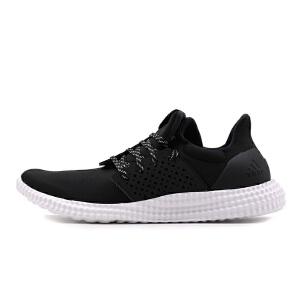 adidas/阿迪达斯 Athletics 247轻便训练运动鞋休闲跑鞋 秋季男子训练鞋S80983