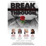 【预订】Break Through Featuring Troy and Angel Mock: Powerful S