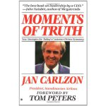 Moments of Truth [ISBN: 978-0060915803]