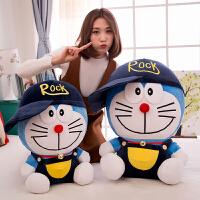可爱卡通少女心韩国萌布娃娃公仔毛绒玩具儿童玩偶大号生日礼物女