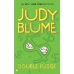 【预订】Double Fudge