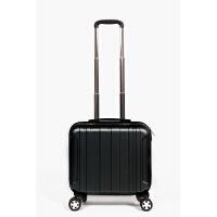 女16寸行李箱万向轮18寸拉杆箱20寸旅行登机箱密码箱男22寸子母箱