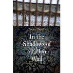 【预订】In the Shadows of a Fallen Wall