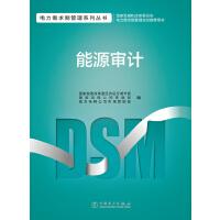 电力需求侧管理系列丛书 能源审计