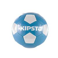 儿童足球 青少年教学用球 3号 4号 5号机缝球娱乐