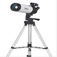 博冠天文望远镜 天龙马卡90/1200 大口径长焦距 观天观景两用 可接单反相机拍摄