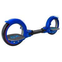 X8滑板活力板钢支架游龙板两轮滑板滑板车滑轮板极限运动