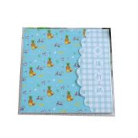 水果15*15厘米正方形儿童手工彩纸玫瑰花千纸鹤折纸