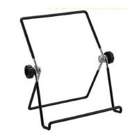 手机支架金属可折叠架平板电脑支架桌面便携车载懒人床头手机支架