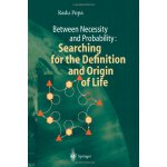 Between Necessity and Probability: Searching for the Defini