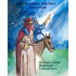 【预订】Advent Journey with Mary and Joseph