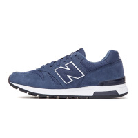 New Balance/NB 男鞋 2018新款运动休闲复古跑步鞋 ML565BLN