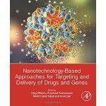【预订】Nanotechnology-Based Approaches for Targeting and Deliv