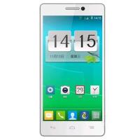 TCL P518L 电信4G双模四核4GB5英寸屏智能手机