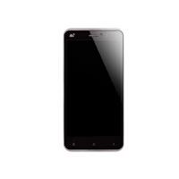 小鸟ViewSonic/优派V500-3 2G+16G移动联通双4G智能手机DSG