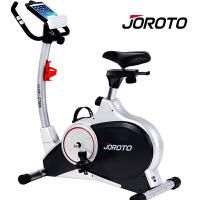 美国JOROTO动感单车家用 健身器材室内脚踏车减肥磁控健身车MB30