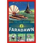 Faradawn (The Fog Mound) [ISBN: 978-0689876875]