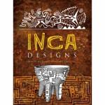 Inca Designs(POD)
