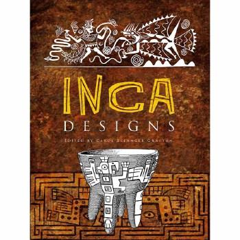 Inca Designs(POD) 按需印刷商品,15天发货,非质量问题不接受退换货。